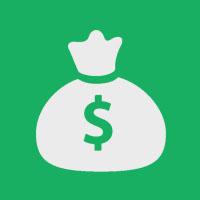 bookie-money (2)