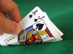 bookie-online-casino-guide-playing-blackjack