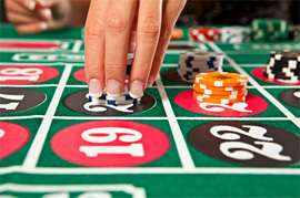 bookie-online-casino-inside-outside-roulette