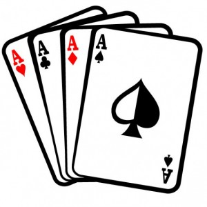 bookie-online-casino-learn-poker-hands