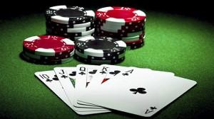 bookie-online-casino-mistakes-poker-2