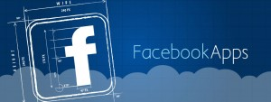 bookie-tips-best-facebook-applications