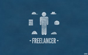 bookie-tips-freelancer