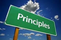 bookie-tips-principles-remain-successful