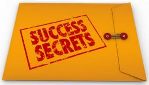 bookie-tips-secrets-success