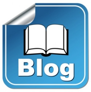 bookmaker-blog-appearance