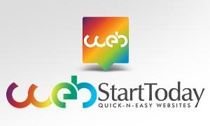 free-bookie-site-webstarttoday