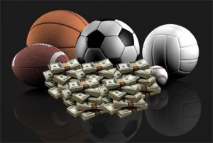 guide-becoming-bookie-sports-betting
