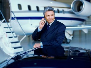 how-bookie-keep-wealthy-clients