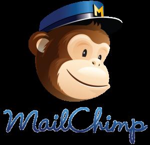 promote-bookie-website-mailchimp