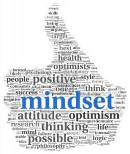 run-bookmaker-business-mindset