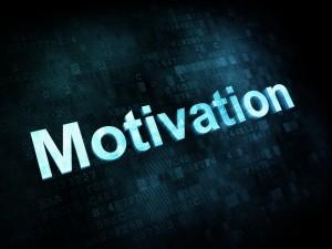 sports-betting-motivation-business-mindset