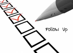 bookie-follow-up-investors-focus