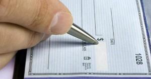 bookie-hard-cash-before-checks