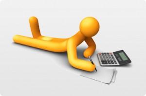 bookie-managing-debt