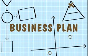 bookie-steps-business-plan