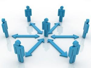 bookie-tips-delegating-tasks-free