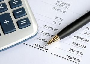 bookie-work-accountant
