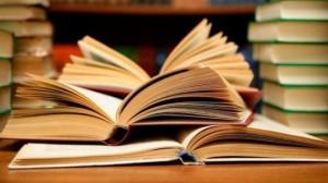 education-bookie-entrepreneur