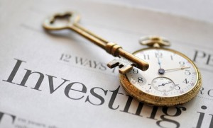 investing-bookie-attract-funding