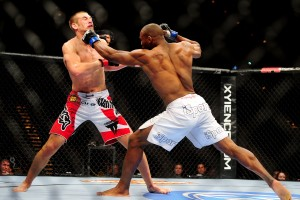 sports-betting-mixed-martial-arts