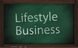 bookie-becoming-business-lifestyle
