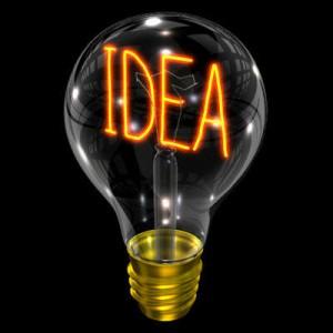 price-per-head-bookie-generating-idea