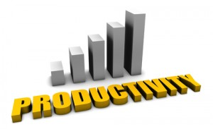 bookie-become-more-productive