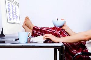 bookie-reasons-work-home
