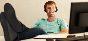 home-pay-per-head-bookie-service-basics
