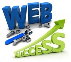 make-bookie-website-successful