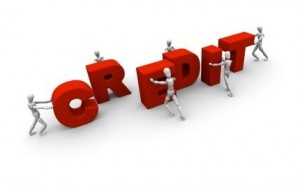 pay-per-head-bookie-offering-credit