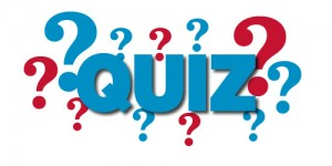 pay-per-head-bookie-quiz-ready-business