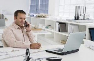 price-per-head-bookie-phone-conversations