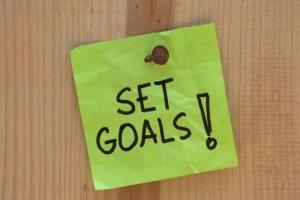 price-per-head-bookie-setting-goals