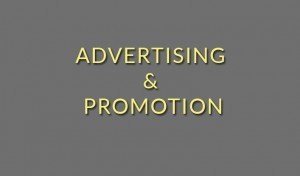 sports-betting-bookie-advertising-promotion