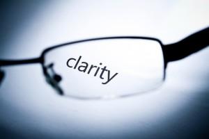 Price per Head Bookie: Finding Clarity