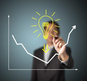 Price per Head Bookie: Innovate to Stay Relevant