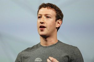 Price per Head Bookie: Entrepreneur Lessons from Mark Zuckerberg