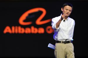 Bookie Software Entrepreneur Lessons from Jack Ma