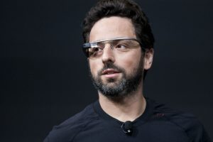 Price per Head Bookie: Entrepreneur Advice from Sergey Brin