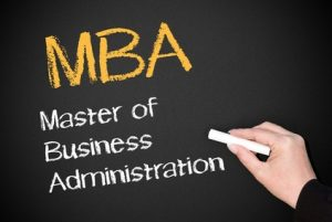 Price per Head Bookie: Do You Need An MBA?
