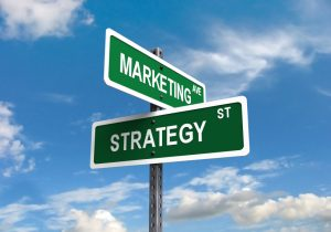 Pph Bookie Software Business: Top Useful Marketing Strategies