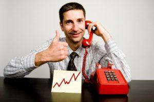 Pph Bookie Software Entrepreneur: Effective Cold Calling Tips