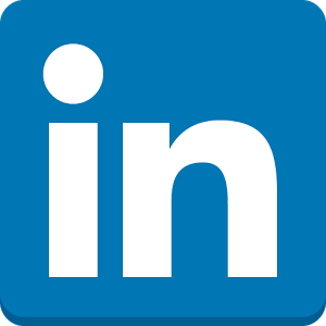 Price per Head Services Bookie: Creating A Powerful LinkedIn Profile