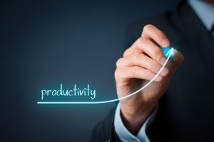 Become a Sportsbook Agent: Productivity Tips To Achieve It