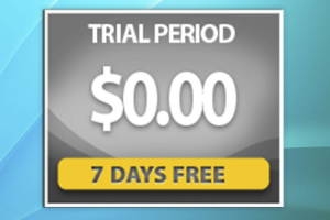 Pay per Head Free Trial: One Full Week, No Charge