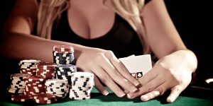 Pay per Head Poker: Types of Sports Betting Players