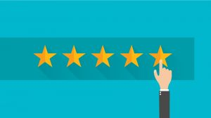 Pay per Head Reviews: Solving Bookie Needs to Become #1