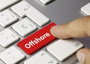 Pay per Head Shop: Offshore Services for Bookmaking Agents